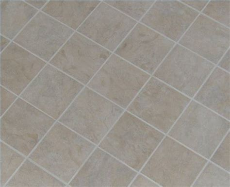 kitchen floor tile ideas tile surfaces updating a cozy teknik rehber kirli fayans arasi nasil temizlenir kirli