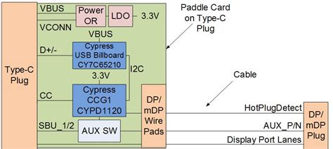20 wiring diagram home audio system home theater