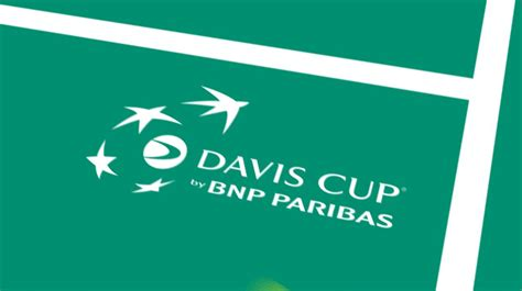 2015 davis cup from november 27 29