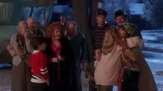 National lampoon s christmas vacation cast cast and crew of the