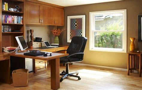 home office furniture deduction trend yvotube