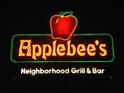 Applebees Sweepstakes - www applebees com survey win up to 1 000 by entering applebee s guest