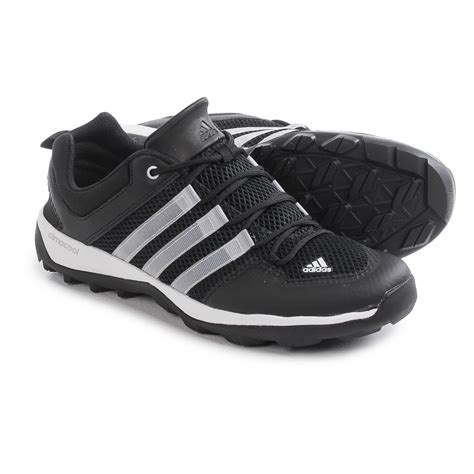 adidas outdoor shoes adidas outdoor climacool 174 daroga plus water shoes for men