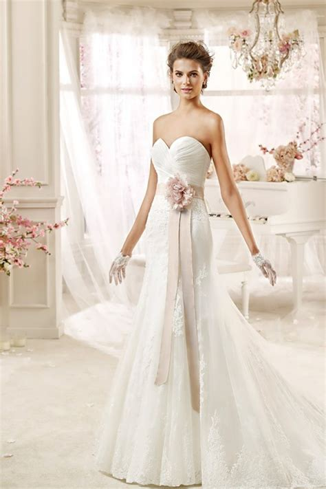 Wedding Dresses Hull Uk by Wedding Shops Hull Wedding Celebrations