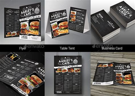 Simple Modern House Design by 40 Effective Psd Restaurant Menu Design Templates Web