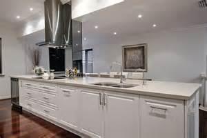 Kitchen Designs Nz Kitchen Benchtops Benchtops Kitchen Design Auckland