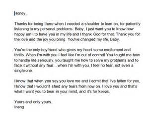 Break Letter Boyfriend Long Distance long distance love letter for boyfriend 0f58 long distance love letter