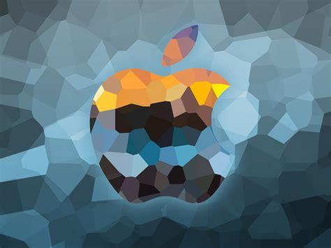 apple wallpaper reddit 50 beautiful apple and macos desktop wallpapers hongkiat