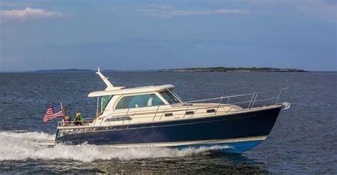 tekne fiatları satılık yat ve tekne fiyatları ikinci el tekne ve yatlar