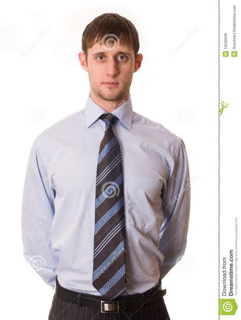mens shirt and tie artee shirt