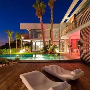 Dream Backyard Dream Backyard My Dream Home Pinterest