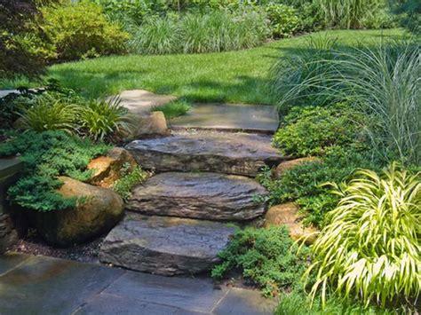17 Best Images About Rock Steps On Pinterest Easy Rock Garden Steps