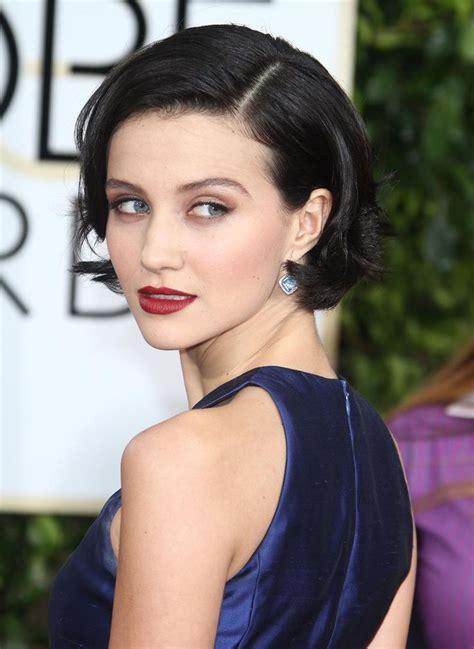 ethnic hair salons bentonville ar 17 best images about corte de pelo on pinterest taylor
