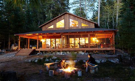 single story log homes joy studio design gallery best log cabin front porch ideas joy studio design gallery