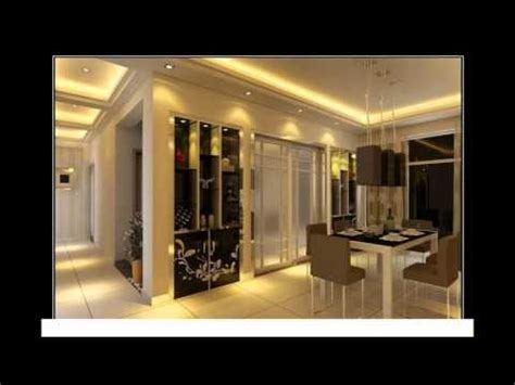Real Interiors by Real Estate Office Design Ideas