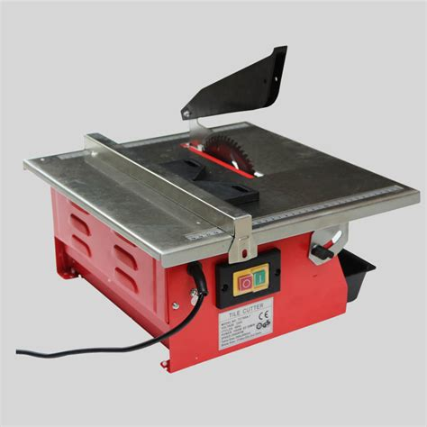 high power multifunction diy woodworking table saw table