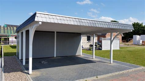 suche carport galerie carport carport nord carport hamburg