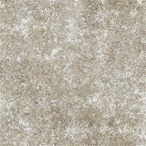 ground pattern texture wasteland desert ground texture pattern free 3d textures