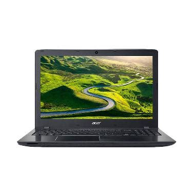 Jual Laptop Acer 14 Inch jual acer aspire e5 475g 5115 notebook grey 14 inch i5 7200u nvidia gt940mx 4 gb 500 gb