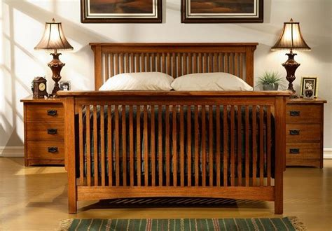 free bedroom furniture plans pin by marsha gould reda on nirvana pinterest