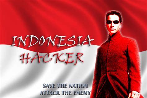 kumpulan film tentang hacker kumpulan gambar gambar hacker anonymous