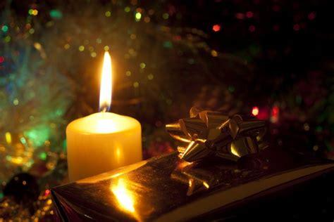 imagenes sin copyright navidad la navidad sin un ser querido psicomemorias