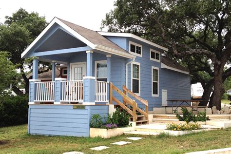 park model homes on pinterest decorating mobile homes park model rvs chion homes