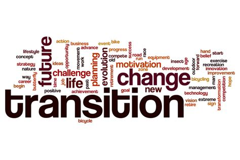 How Do You Write A Job Resume by Career Transition Services Makes A Difference Cenera