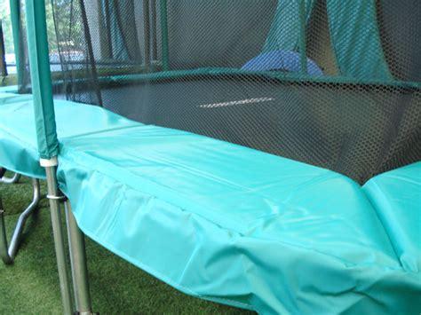 cama elasticas para ni os camas el 225 sticas de calidad con protectores de muelles