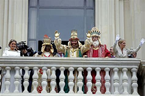 jose manuel garcia quilez los tres reyes magos jos 233 manuel garc 237 a andalucia