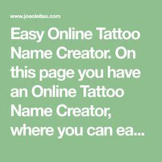 creator images funny names funny stuff