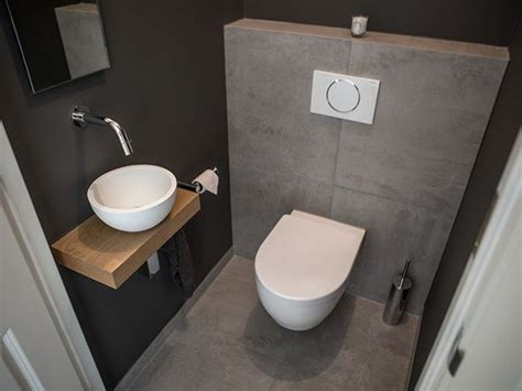 designer toilets best 25 luxury hotel bathroom ideas on pinterest hotel