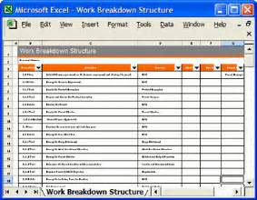 Project R Up Plan Template by Project Plan Templates How To Create A Project Plan Www
