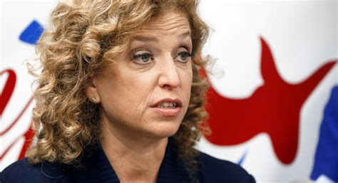 Trump S House In New York by Wasserman Schultz Gets Heat For Calling Young Women Complacent On Abortion Rights Politico