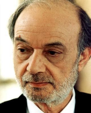 claude berri uranus cesar awards french film industry awards 1991 france