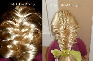 hairstyles for our generation dolls our generation dolls hairstyles hairstylegalleries com