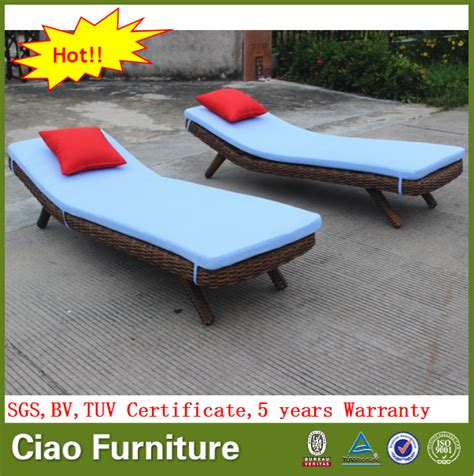 Hotel Pool Lounge Chairs by Hotel Chaise Lounge Chairs Swimming Pool Lounge