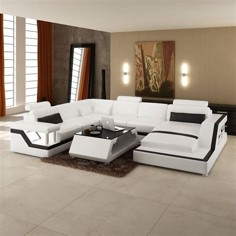 cool sectionals sectional sofa design cool sectional sofas looking