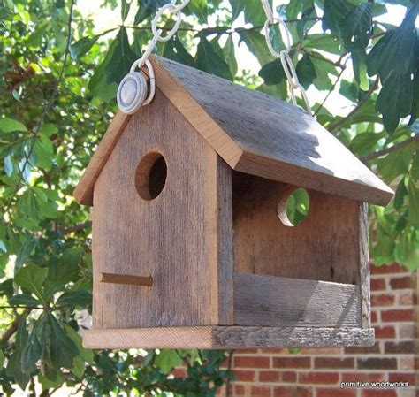 wooden bird houses best 25 wooden bird feeders ideas on pinterest wood bird feeder birdfeeder diy and