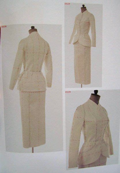 draping art and craftsmanship in fashion design 1000 images about books on pinterest auction modern