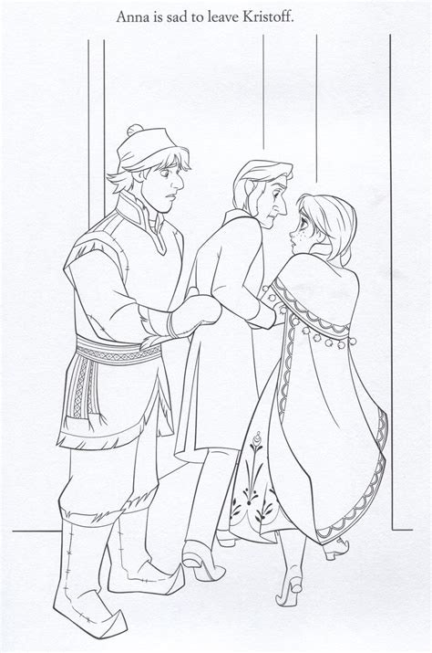 elsa and anna coloring page queen elsa ice attack