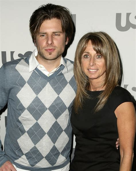james roday and maggie lawson 2015 james roday photos photos 2008 usa network upfront zimbio