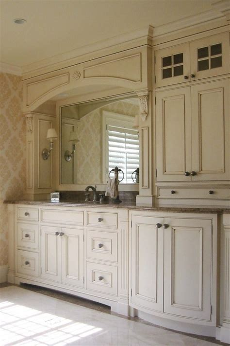 masters kitchen cabinets cabinets toque white 7003 by sherwin williams kitchen