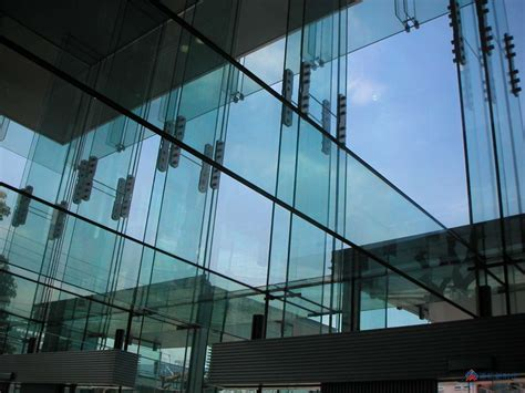 curtain walling china aluminum curtain wall hc 209 china aluminum