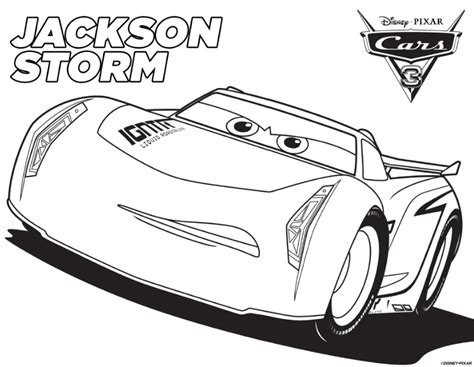 coloring pages cars 2 characters 3 free ways to cars 3 at home printable