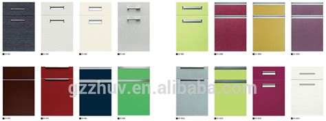 High Gloss Laminate Cabinet Doors by High Gloss Laminate Cabinet Doors Roselawnlutheran