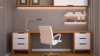 The Best Office Desk The Best Way To Set Up And Organize Your Desk
