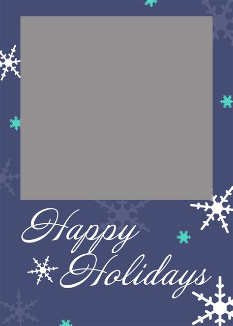 new year place cards templates printable card templates for merry