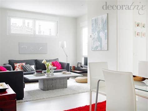 decorar salon blanco y rojo salon blanco y rojo amazing salon blanco y rojo with