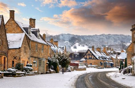 top places to visit in uk snow fall creative 8 lesser known destinations to spend in europe